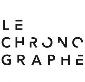 le-chronographe