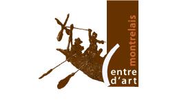 centre_art_de_montrelais