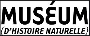 museum-d-histoires-naturelles